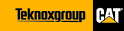teknoxgroup
