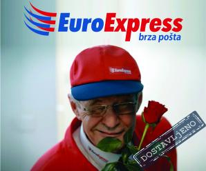 euroexpress vijesti