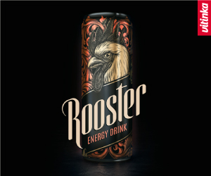 rooster unutra