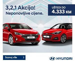 Hyundai februar akcija unutrašnja
