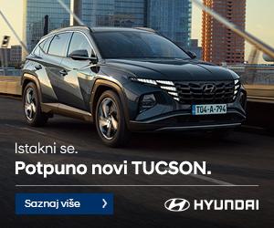 Hyundai mart 21 akcija unutrasnja